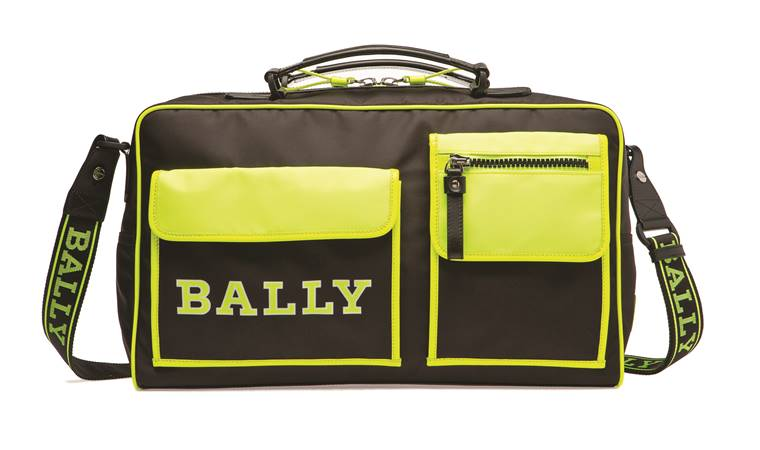Rs 52,000 approx; Bally
