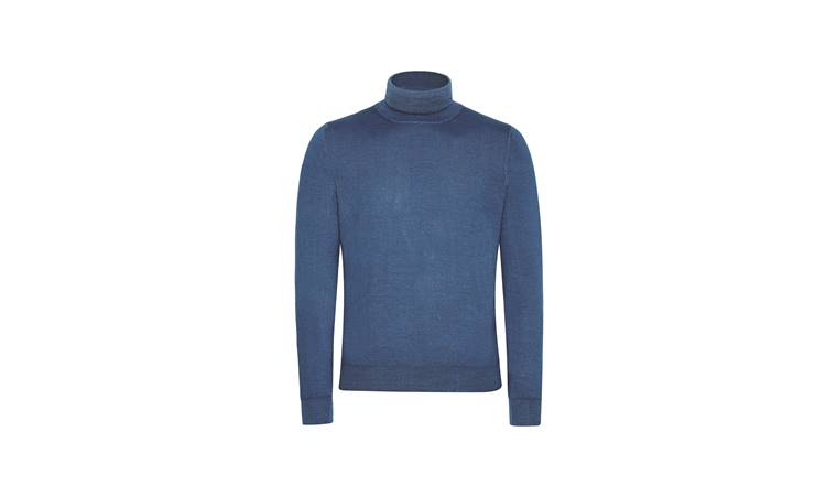 Rs 38,493 approx; Canali