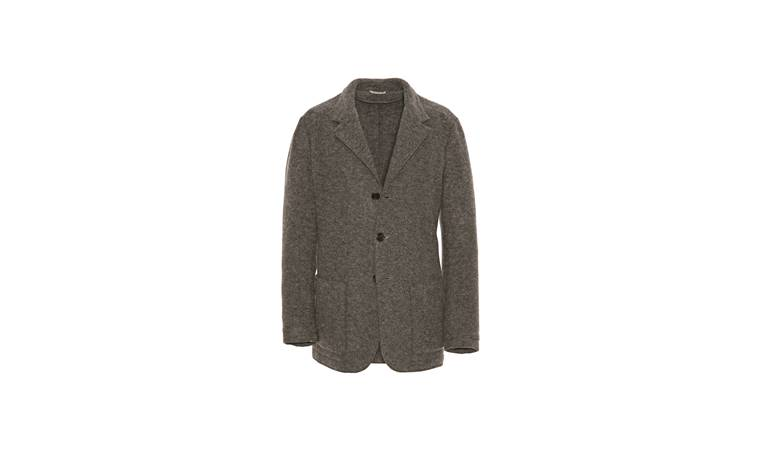 Price on request; Canali