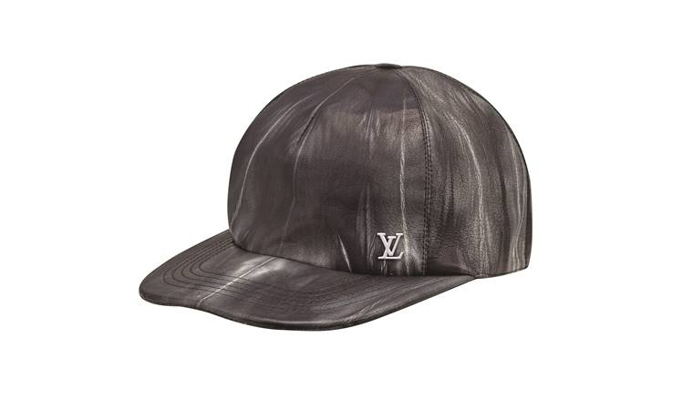 Rs 91,500; Louis Vuitton Tie and Dye cap