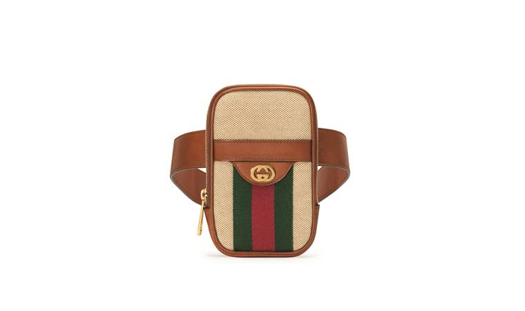 Price on request; Gucci
