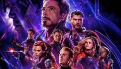 Waiting for Avengers: Endgame? Here's everything you need to know about the Marvel movie