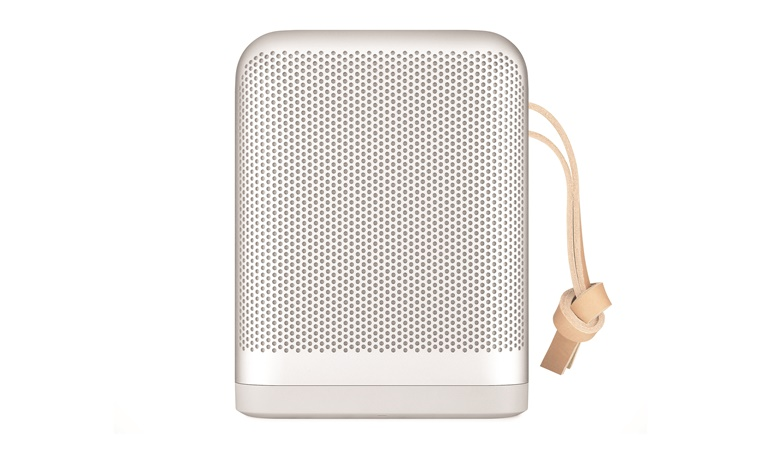 Bang and Olufsen Beoplay P6