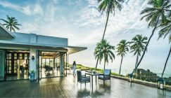 Best holiday destination in Sri Lanka: Check out the Anantara Peace Haven