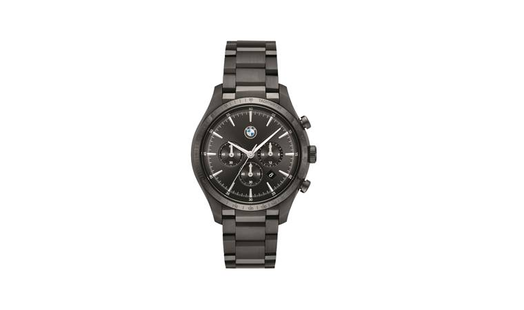 The Fossil Group is moving fast with their range of fashion forward mechanical and quartz timepieces.