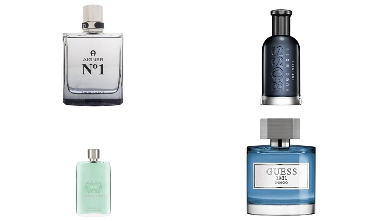 Best party fragrances