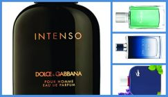 Classic fragrances for men: Choose between Jimmy Choo, Davidoff, Mont Blanc, Lacoste