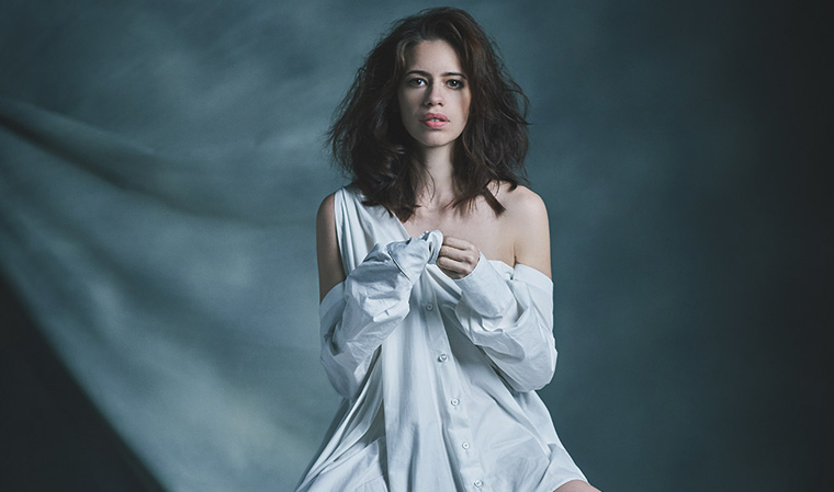 The-Man-Kalki-Koechlin-2