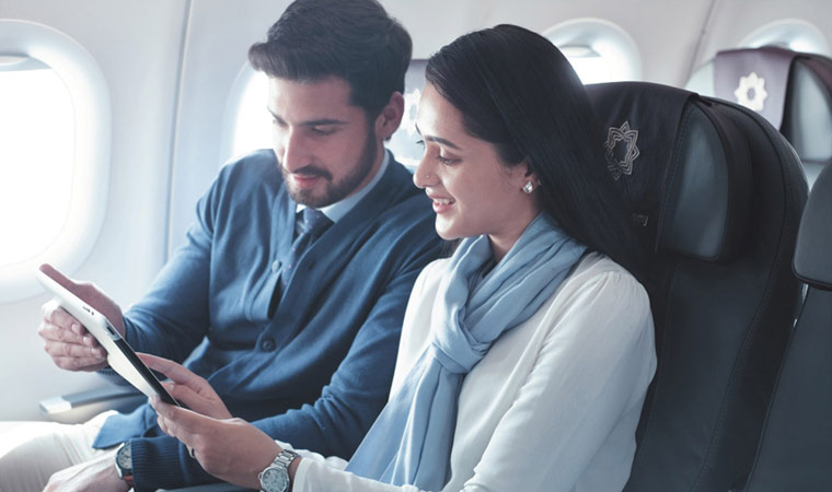 Home-spun boutique luxury travel experiences like that of Vistara has seen wider acceptance by locals