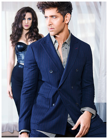 hrithik-the-man-3