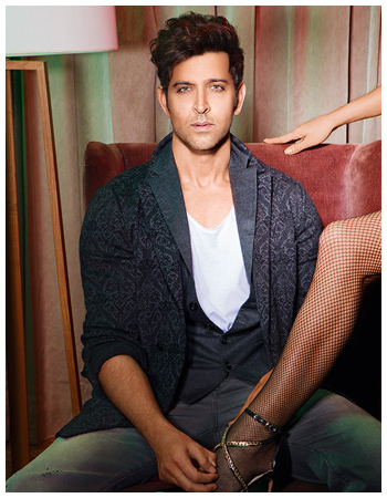 hrithik-the-man