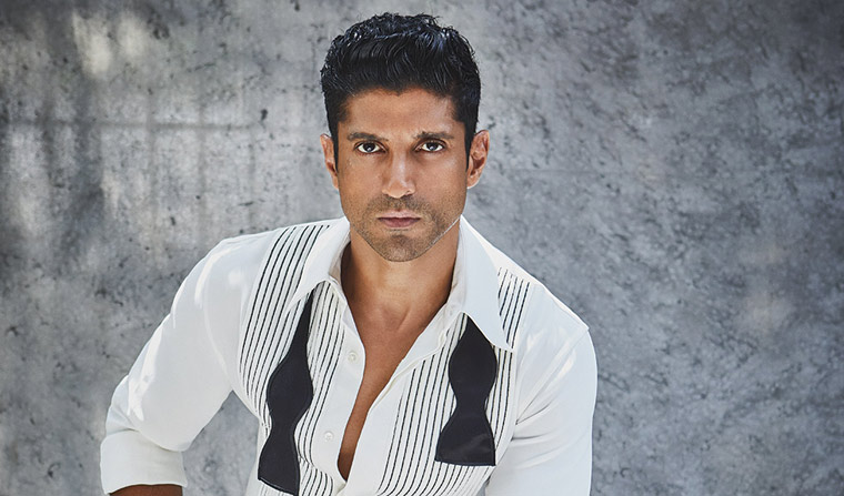 The-Man-Farhan-Akhtar