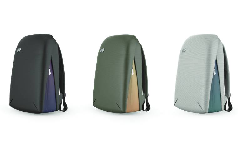 Backpacks  for Kreate