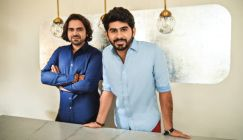 Carat Kings: Siddharth and Samarth Kasliwal of Jaipur's Gem Palace