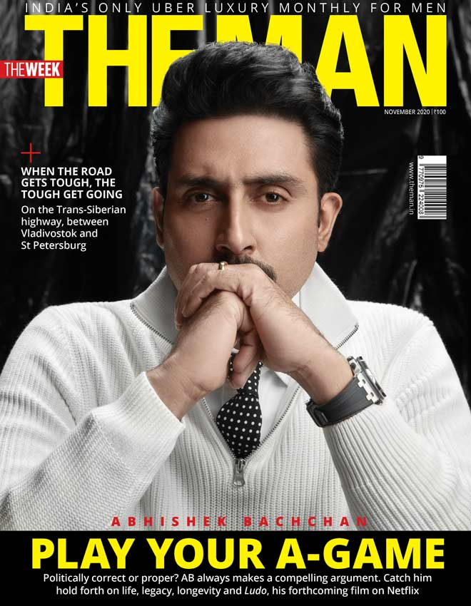 abhishek bachchan final cover