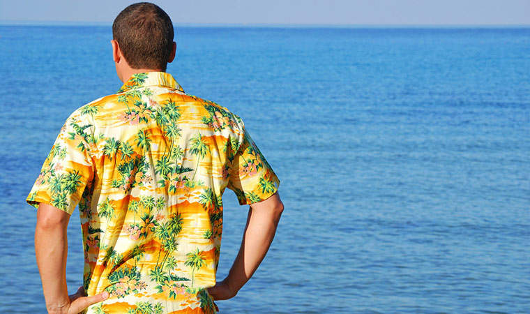 hawaiian-shirts