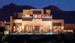 Best beach resort: Live your luxury dream in Oman